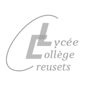 Lycée-Collège des Creusets